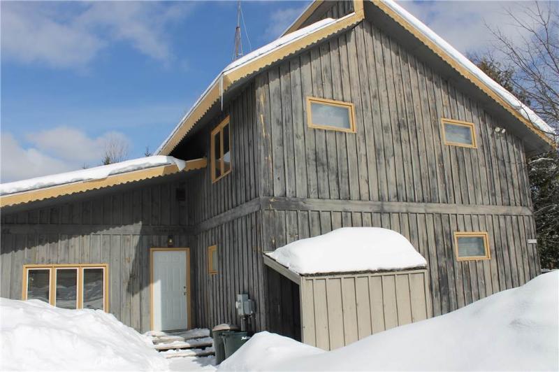 Avalanche - Image 1 - Bessemer - rentals