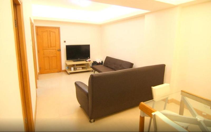 3 Bedroom Modern Style Vacation Rental - Image 1 - Hong Kong - rentals