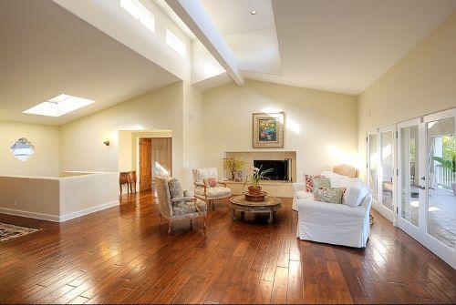 Cavalleri Estate - Image 1 - Malibu - rentals