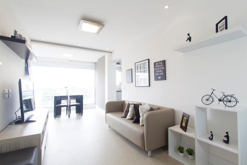 Brooklin Code - Image 1 - Sao Paulo - rentals
