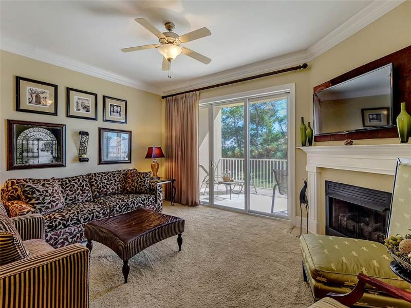 Sanctuary at Redfish 1109 - Image 1 - Santa Rosa Beach - rentals