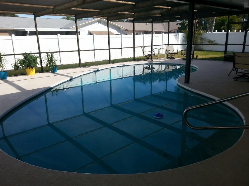 FOR SALE ONLY. $222,900 (No rentals) - Image 1 - Dunedin - rentals