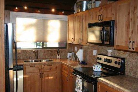 Rocky Point Northstar Condo ~ RA231 - Image 1 - Truckee - rentals