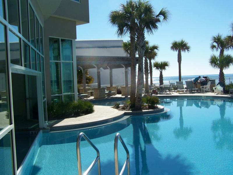 Snowbirds Reserved - book Spring by Jan 1 to SAVE! - Image 1 - Panama City Beach - rentals