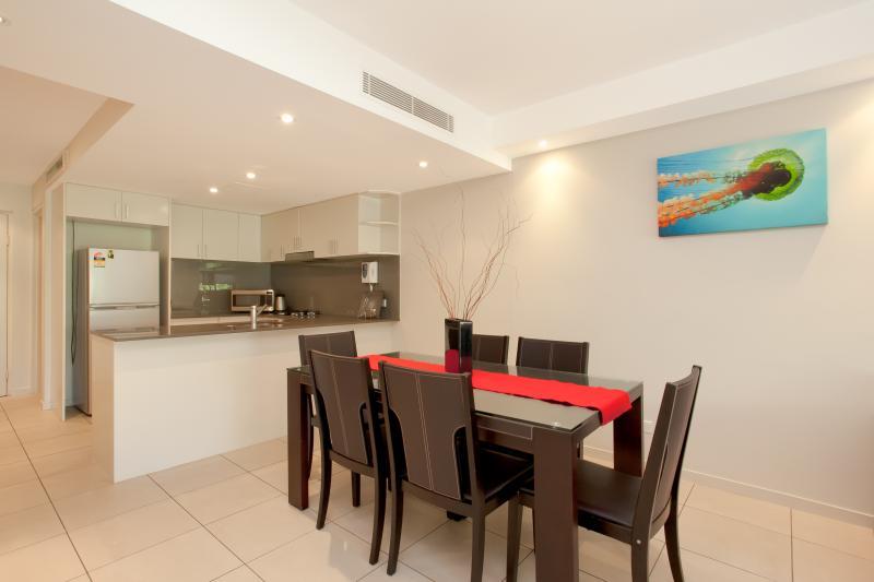Wentworth Park Rd, Glebe, Pyrmont - Image 1 - Sydney - rentals