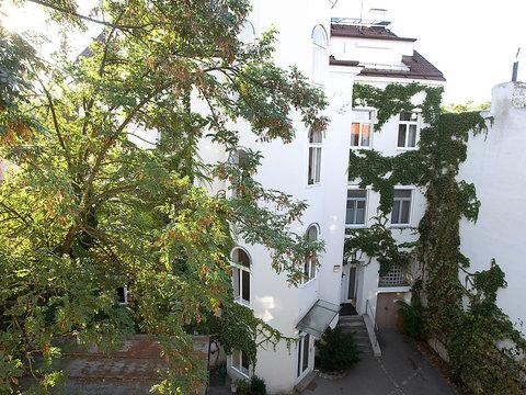Wohnung 1 Bischoffgasse ~ RA6924 - Image 1 - Meidling - rentals