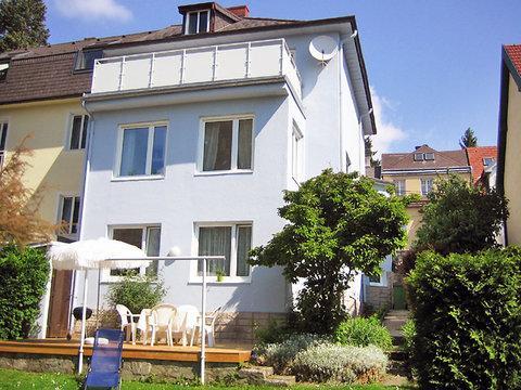 Haus Apricum, Apartment 2 ~ RA6930 - Image 1 - Penzing - rentals