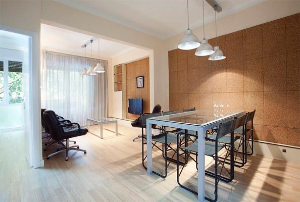 894 - Viladomat - Image 1 - Barcelona - rentals