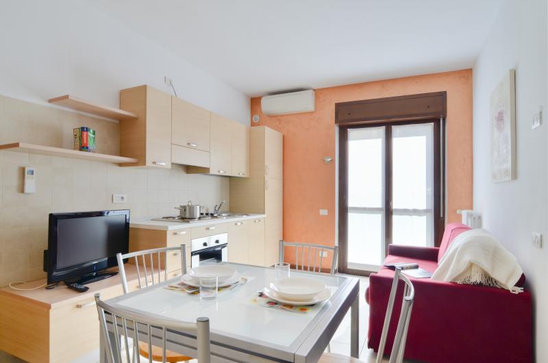 Candoglia - 1126 - Milan - Image 1 - Milan - rentals