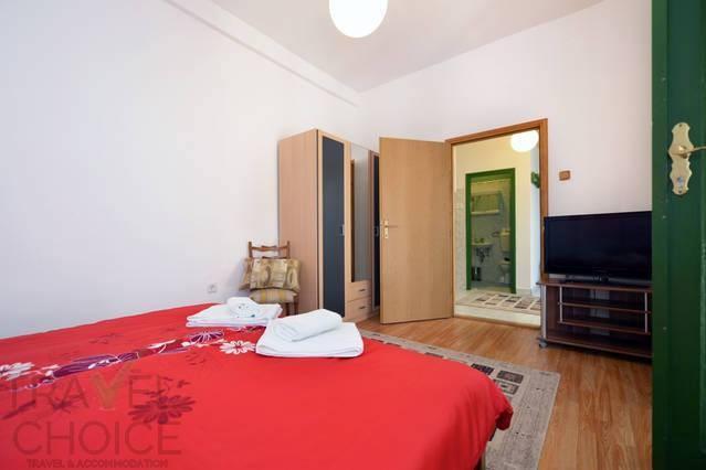 Double - Apartment near The Main Squere - Zagreb - rentals