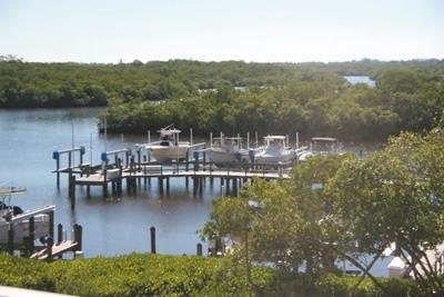 Princeton Place - WB PP1-306 - Image 1 - Naples - rentals