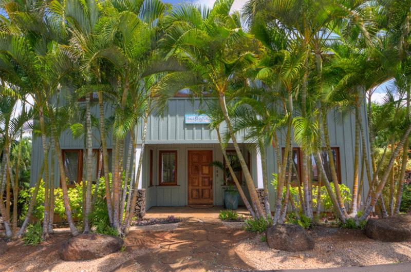 Hale Hapuna - Image 1 - World - rentals