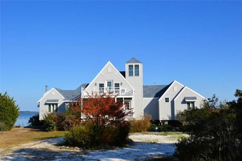 Belle of the Bay - Image 1 - Chincoteague Island - rentals