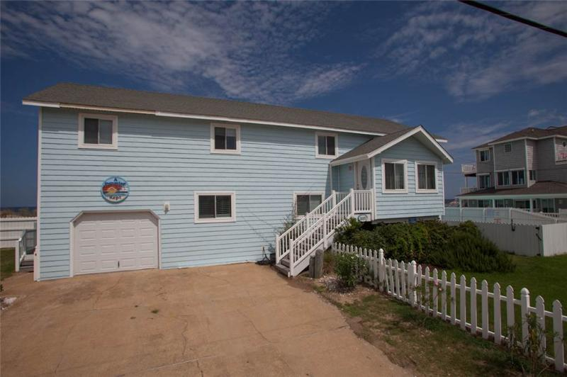 A PROMISE KEPT - Image 1 - Virginia Beach - rentals