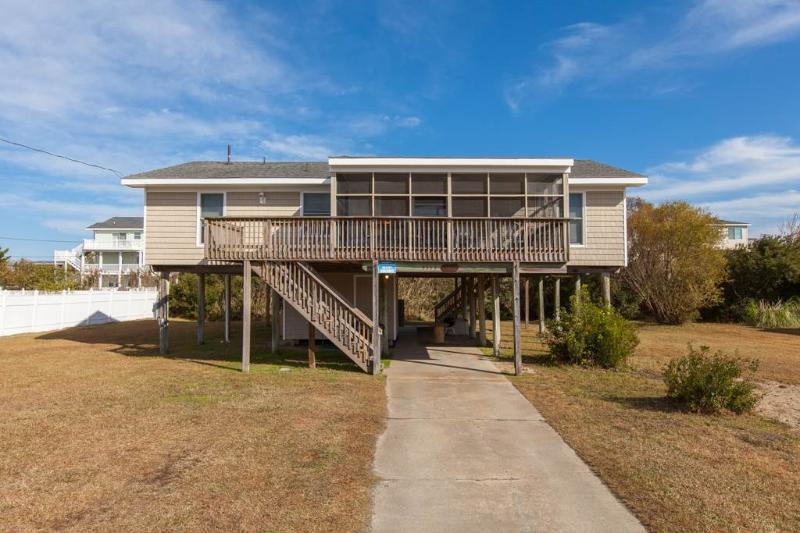 MATHEWS - Image 1 - Virginia Beach - rentals
