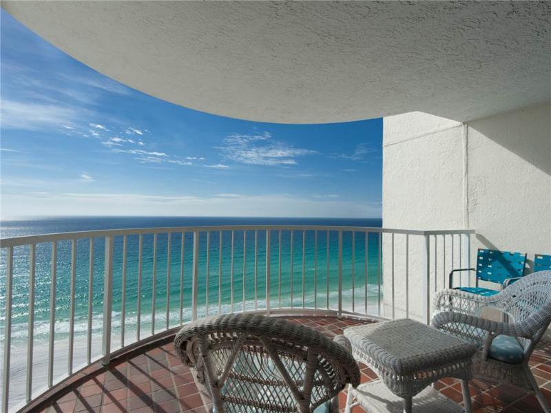 Hidden Dunes Condominium 1503 - Image 1 - Miramar Beach - rentals