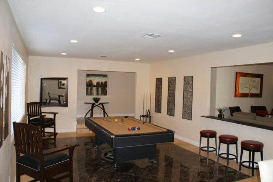 The Palm Springs - Available for Monthly Stays - Image 1 - Las Vegas - rentals