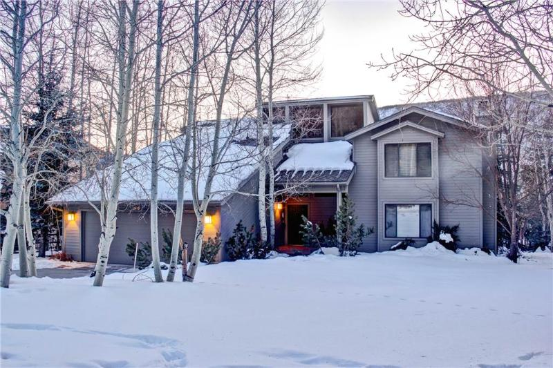 2495 Queen Esther Drive - 2495 Queen Esther Drive - Park City - rentals
