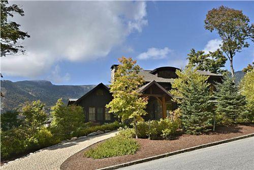 Spruce Phoenix - Image 1 - Stowe - rentals