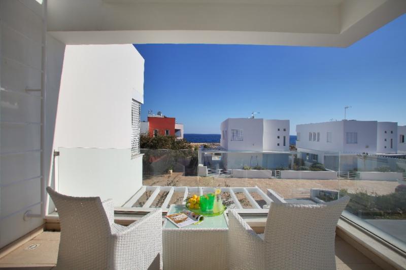 PRNV31 Villa Oceania - CHG - Image 1 - Protaras - rentals