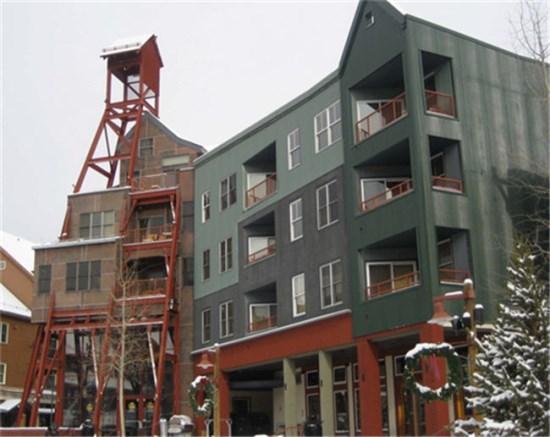 8234 Silver Mill  - Keystone Colorado | 8234 Silver MillKeystone CO - Keystone - rentals