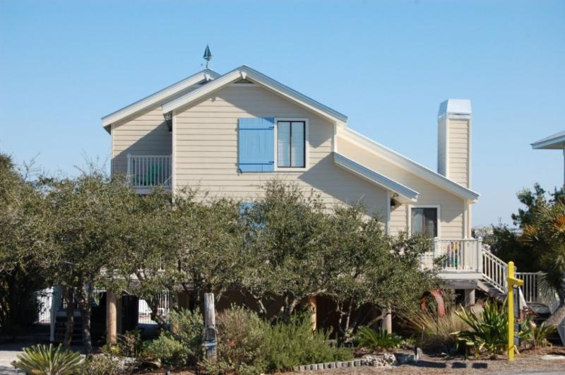 SeaBatical - In Gulf Trace - Seabatical - Grayton Beach - rentals