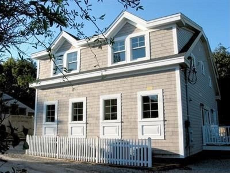 Harborside 124233 - Image 1 - Provincetown - rentals