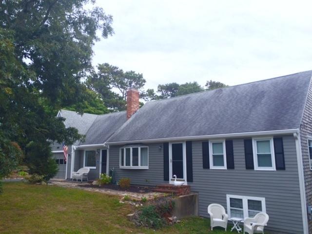 255 Tanglewood Drive 124273 - Image 1 - Chatham - rentals