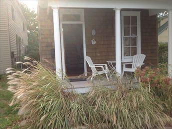 418 Elmira Street 124035 - Image 1 - Cape May - rentals