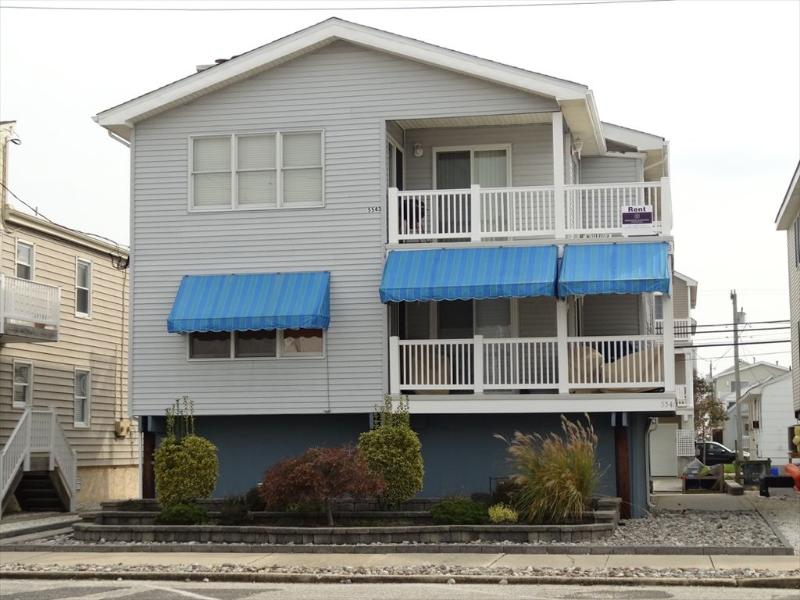 OLD 112581 - Image 1 - Ocean City - rentals