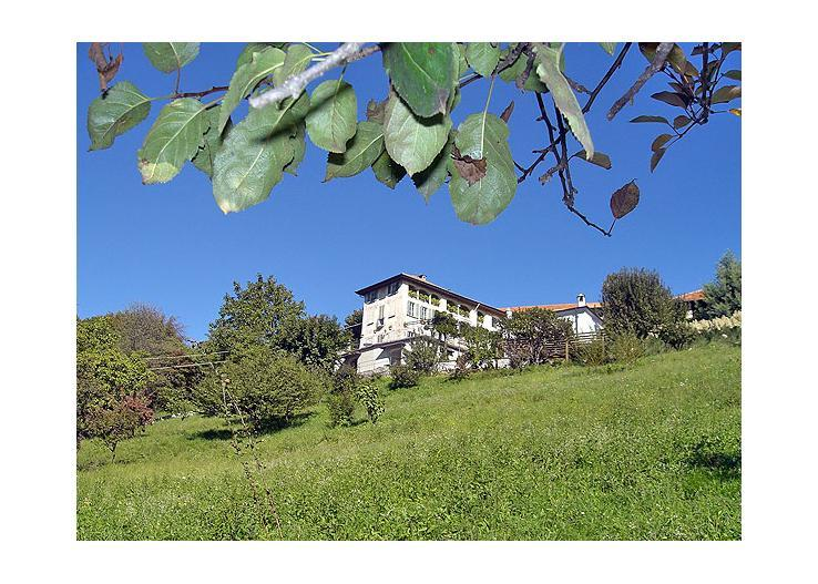 italy/italian-lakes/casa-colonia - Image 1 - Crabbia - rentals