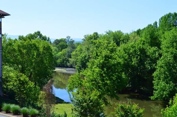 River View - River Beauty - Sevierville - rentals