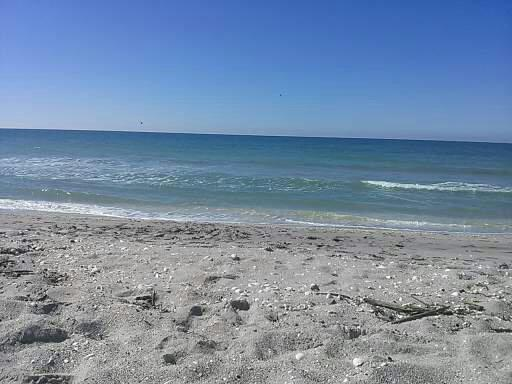 ENGLEWOOD BEACH - Southwest Florida Rental (pet friendly) - Rotonda West - rentals