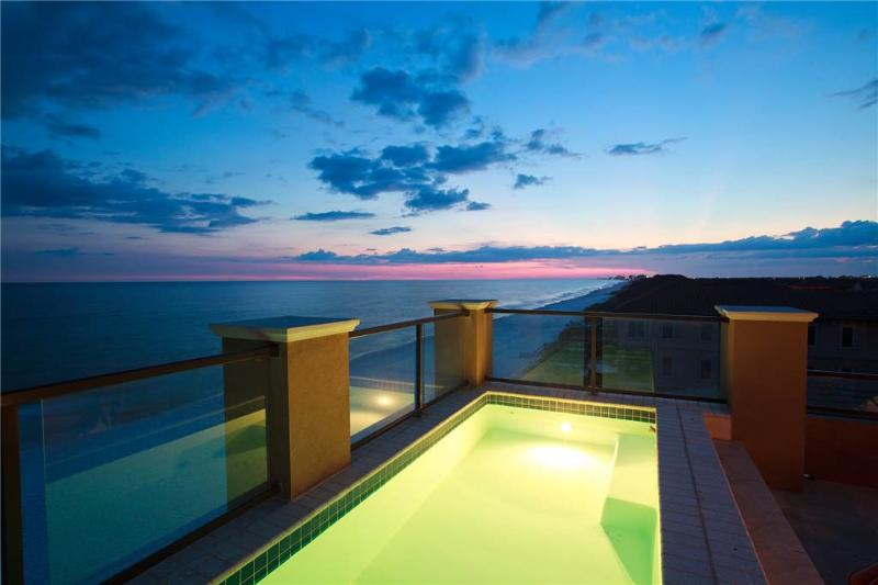 Ocean Paradise - Image 1 - Destin - rentals