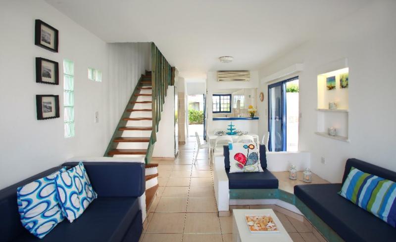 PRNA9 Villa Julie - Image 1 - Protaras - rentals