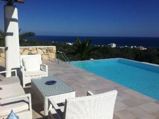 PR576 Villa Aegean - Platinum Collection - Image 1 - Protaras - rentals