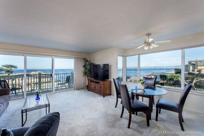 Lover's Point 6 - Image 1 - Pacific Grove - rentals