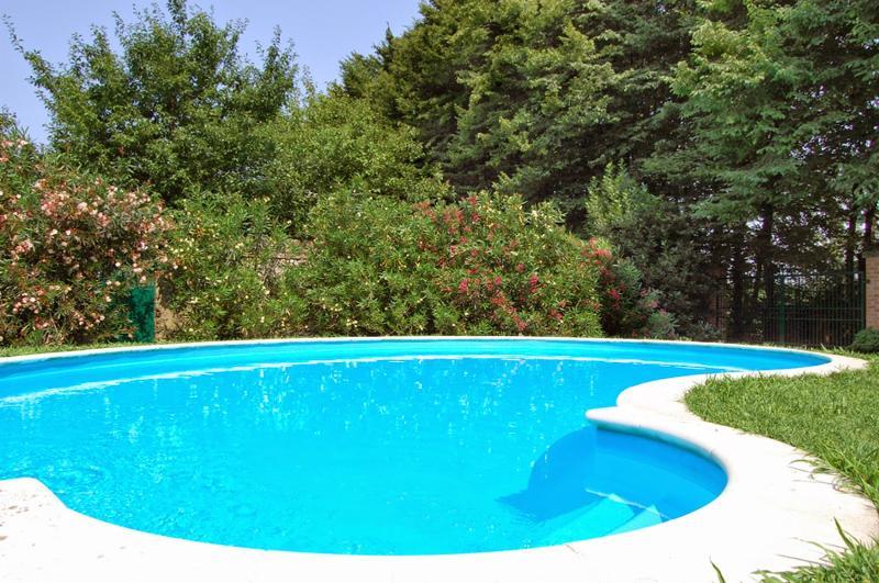 4 bedroom Apartment in Piombino Dese, Veneto countryside, Veneto, Italy : ref 2294005 - Image 1 - Badoere - rentals