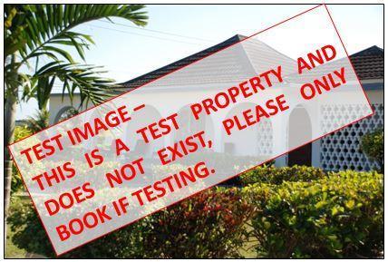 ZMBP Test Property CapeTown 3 - 339061 - Image 1 - Owego - rentals