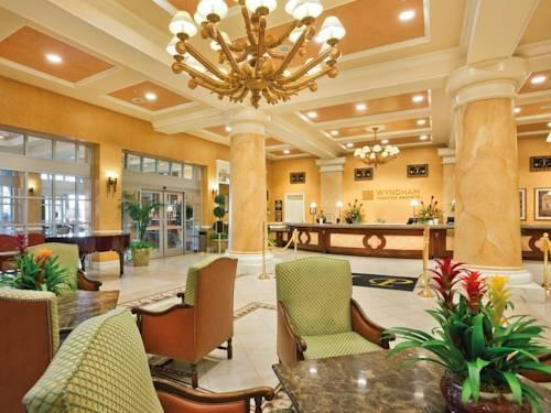 Lobby - Minutes to the Strip and GREAT amenities! - Las Vegas - rentals