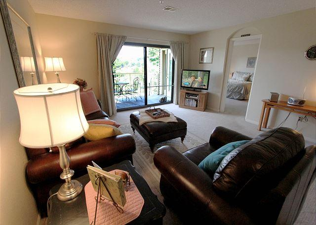 Show Stopper - Show Stopper- 2 bedroom 2 bath condo at The Foothills - Branson - rentals