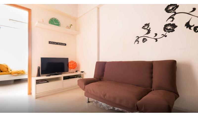 Big 3 Bedroom Near Nathan Hotel in Hong Kong - Image 1 - Hong Kong - rentals