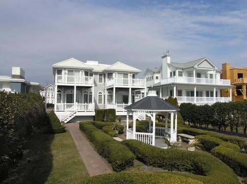 2037 Wesley Avenue, Northside 112504 - Image 1 - Ocean City - rentals
