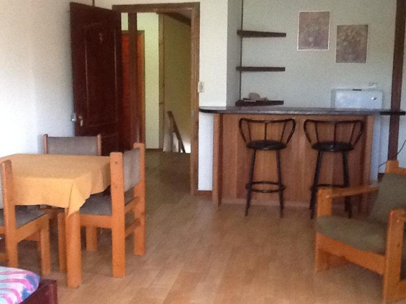 Kitchen - Furnished Apartment, Puerto Jimenez, Osa Peninsula - Puerto Jimenes - rentals