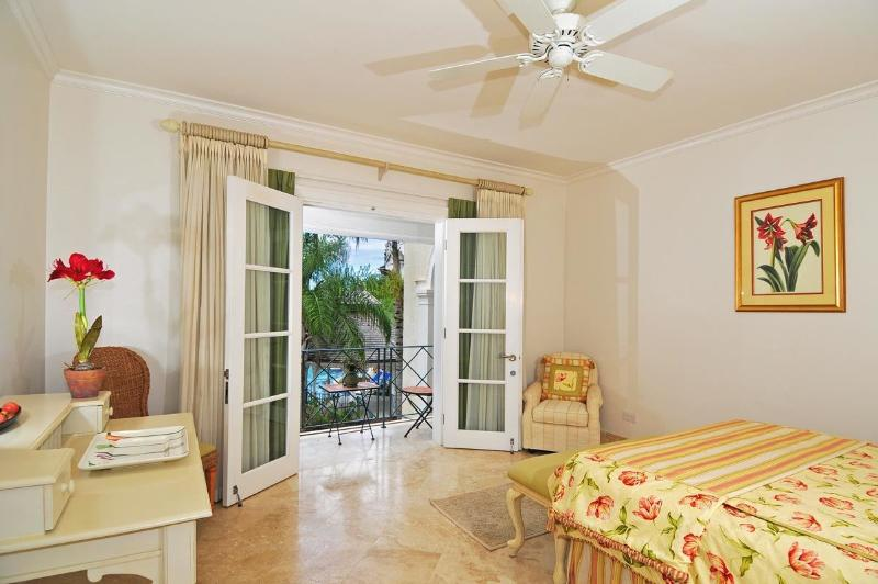 080071-205SchoonerBay-05.jpg - Schooner Bay 205 - Caribbean Elegance - Saint Peter - rentals