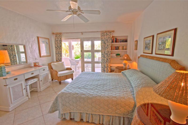 Glitter Bay Estate 412 - Glitter Bay Estate 412 - Saint James - rentals