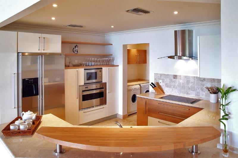 Schooner Bay 207 - SB207 - Saint Peter - rentals