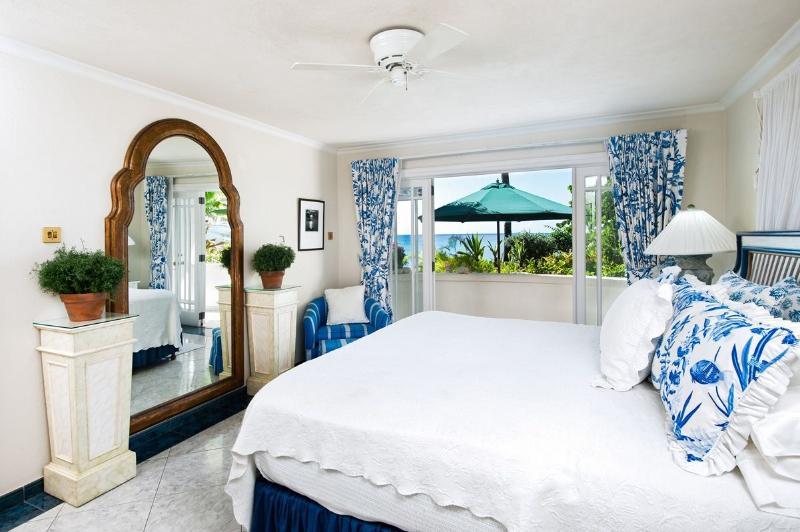 ReedsHouse5-700_2375-Edit.jpg - Reeds House 5 - Surf's Up - Saint James - rentals