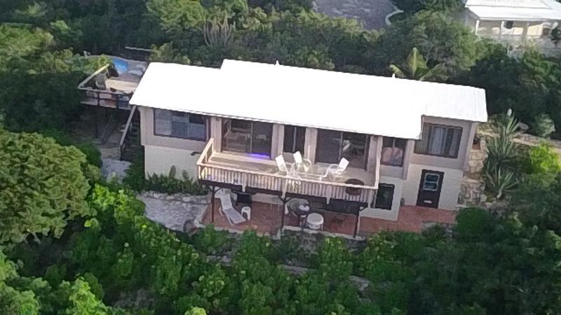 Serendipity Villa - Serendipity Apartment - Providenciales - rentals