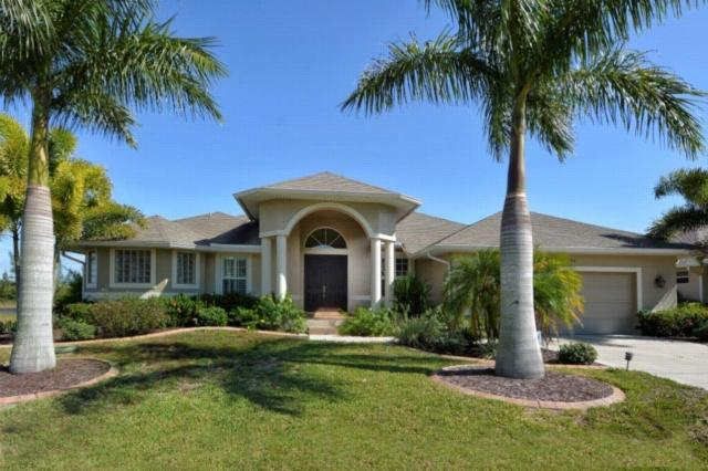 South Gulf Cove 46 - Image 1 - Port Charlotte - rentals